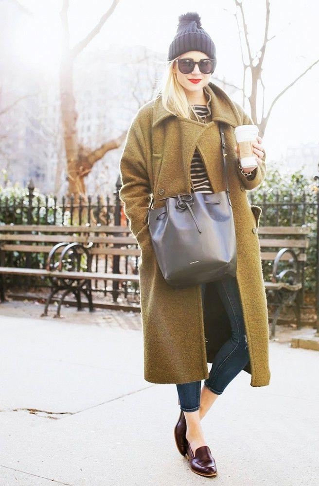 long-coats-styles-for-women-18